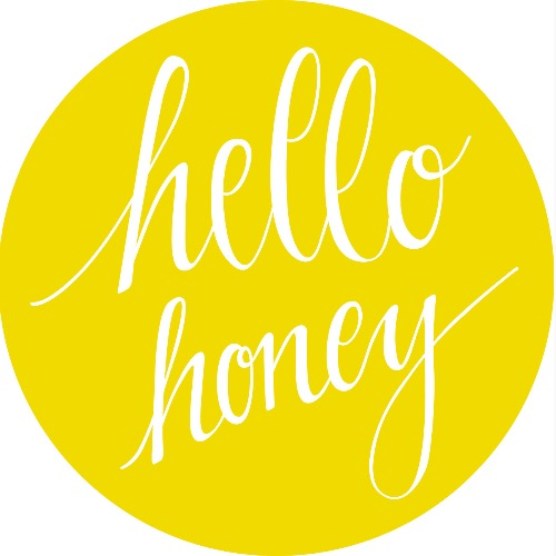 hello honey - auf Triviar