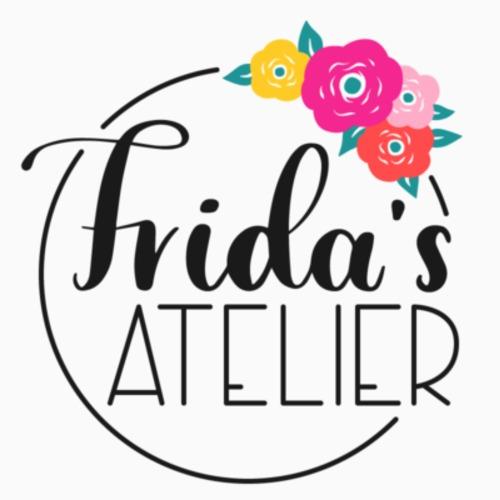 Frida's Atelier - auf Triviar