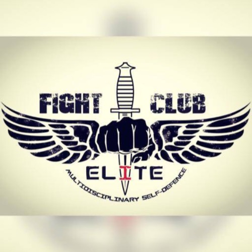 Fight Club Elite - auf Triviar