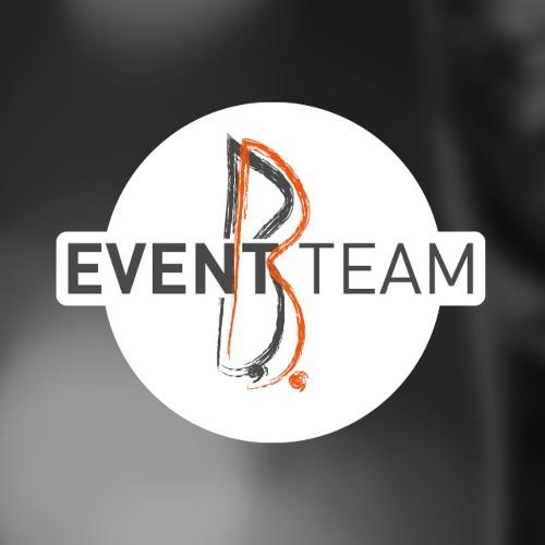 BB-Eventteam GbR - auf Triviar
