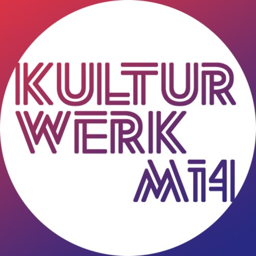 Kulturwerk M14 - auf Triviar