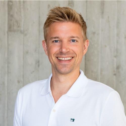 Der StartUp Anwalt - auf Triviar