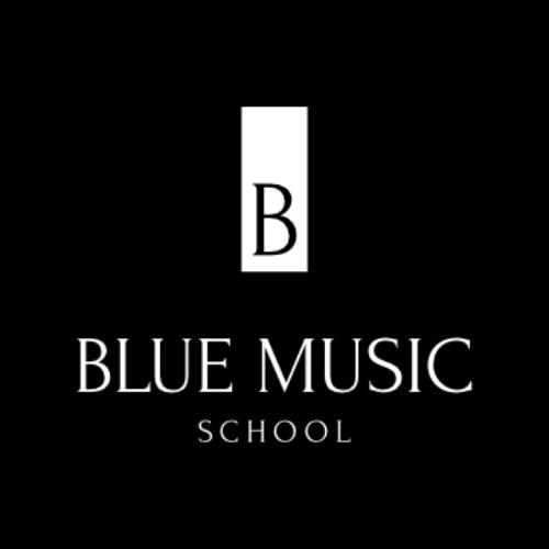 Blue Music School - auf Triviar