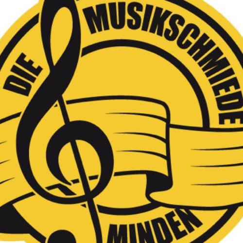 Die Musikschmiede Minden - auf Triviar