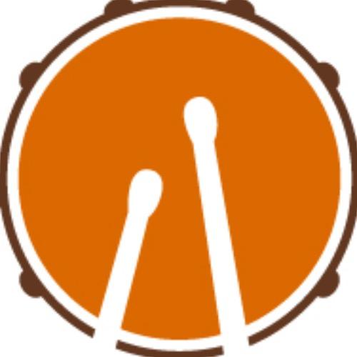 Schlagzeugschule Aachen - auf Triviar