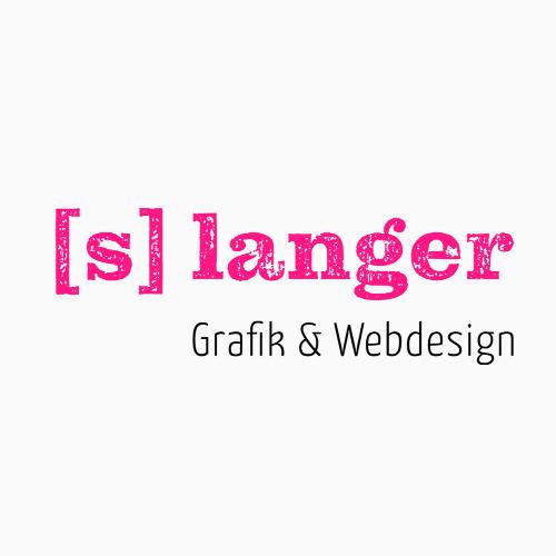 s-langer Grafik & Webdesign - auf Triviar